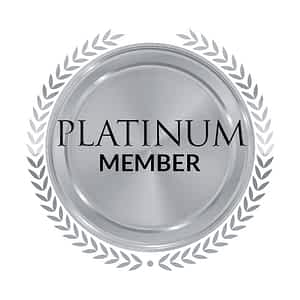 Platinum Membership – For 1 Year