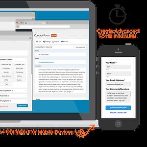Gravity Forms Wordpress Plugin Latest Version Download
