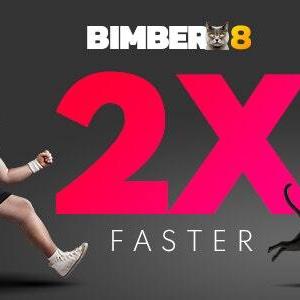 Bimber - Viral Magazine WordPress Theme Latest Version