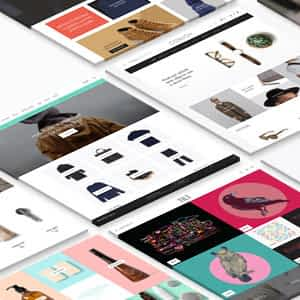Atelier - Creative Multi-Purpose eCommerce Theme Download Latest Version