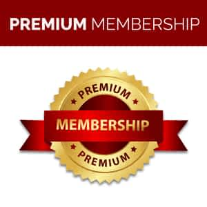 Premium Membership – One Month