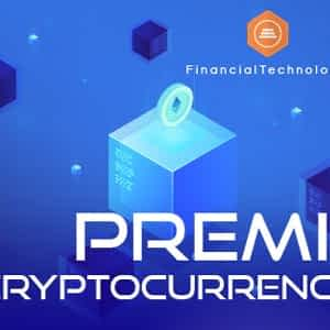 Download Free Premium Cryptocurrency Widgets | WordPress Crypto Plugin Nulled CodeCanyon