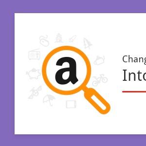 Download SearchAzon - WooCommerce Amazon Affiliates Auto Search Plugin