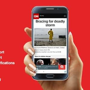 SuperView - WebView App for Android with Push Notification, AdMob, In-app Billing App Latest Version Download
