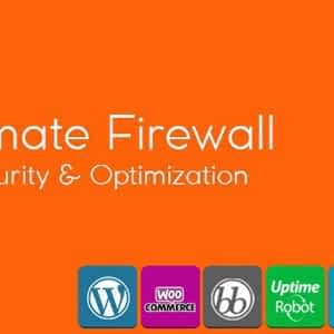 WP Ultimate Firewall - Performance & Security Download