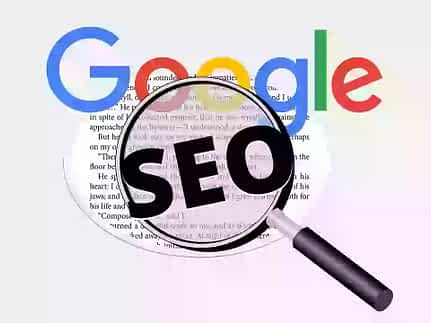 SEO to Master to Improve Traffic