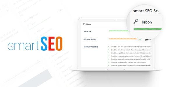 Smart SEO - Wordpress Plugin Latest Version Download