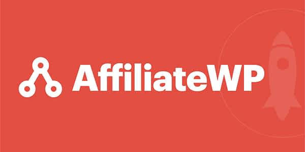 AffiliateWP WordPress Plugin + Addons Free Download