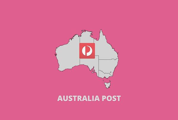 Wpruby Australia Post WooCommerce Extension PRO
